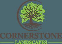 Cornerstone Landscapes Santa Barbara